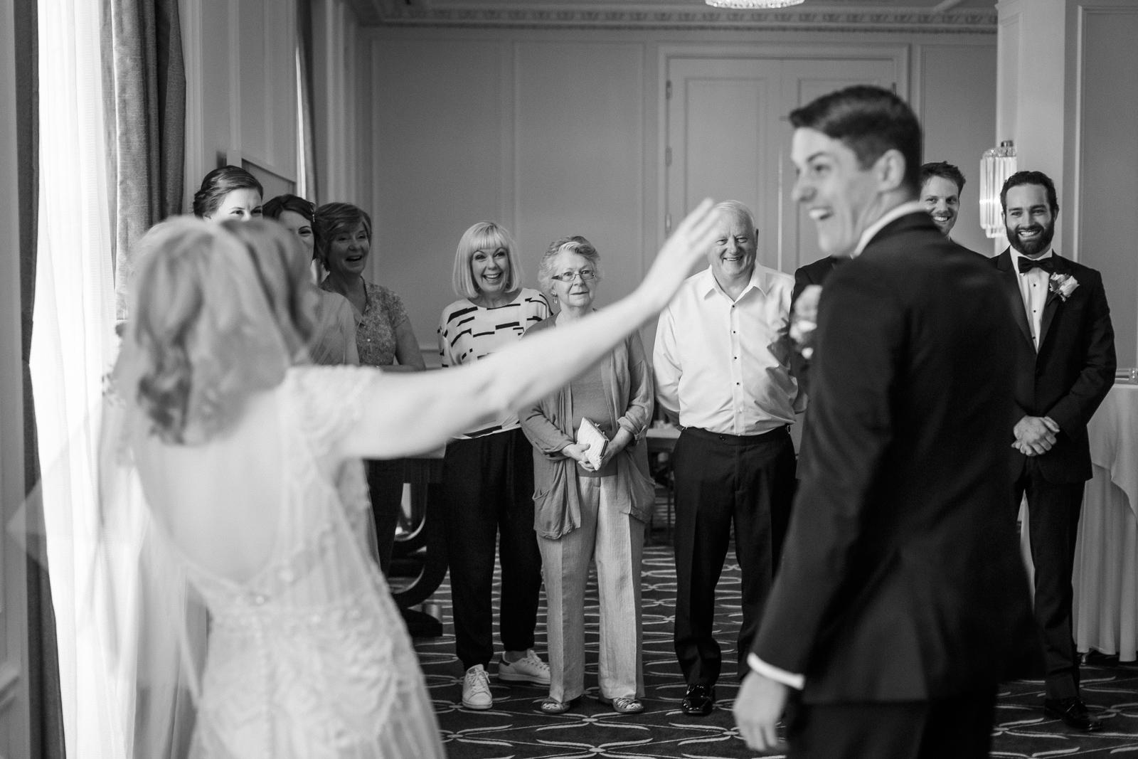 rosewood hotel georgia wedding (3 of 16)