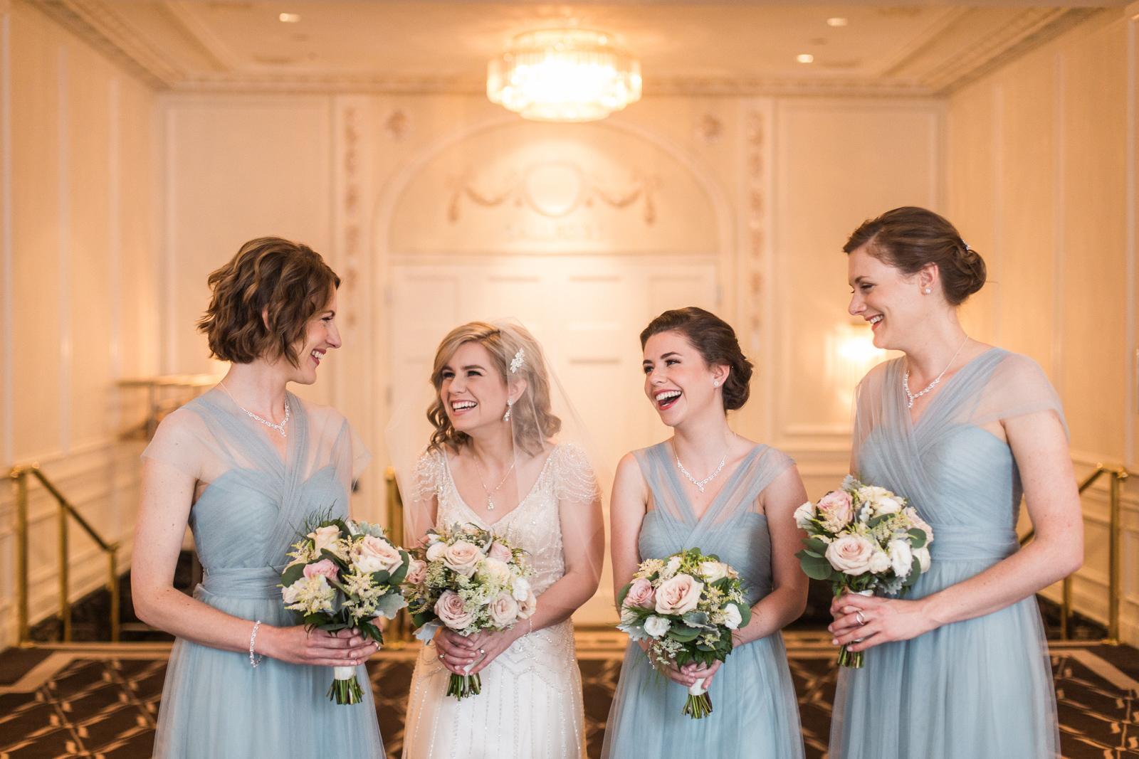 rosewood hotel georgia wedding (4 of 16)