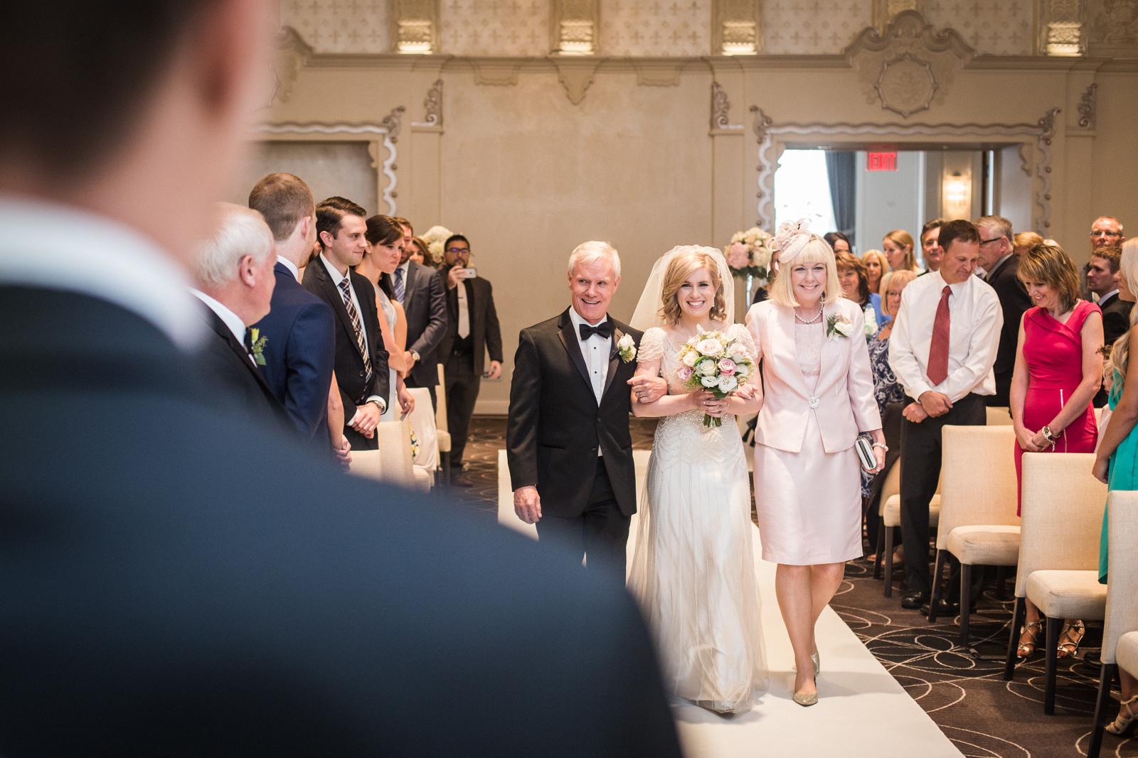 rosewood hotel georgia wedding (7 of 16)