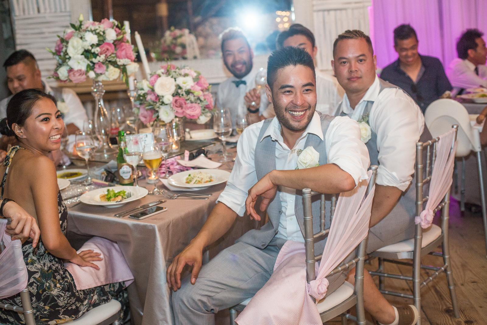 Huracan Cafe Wedding (12 of 16)