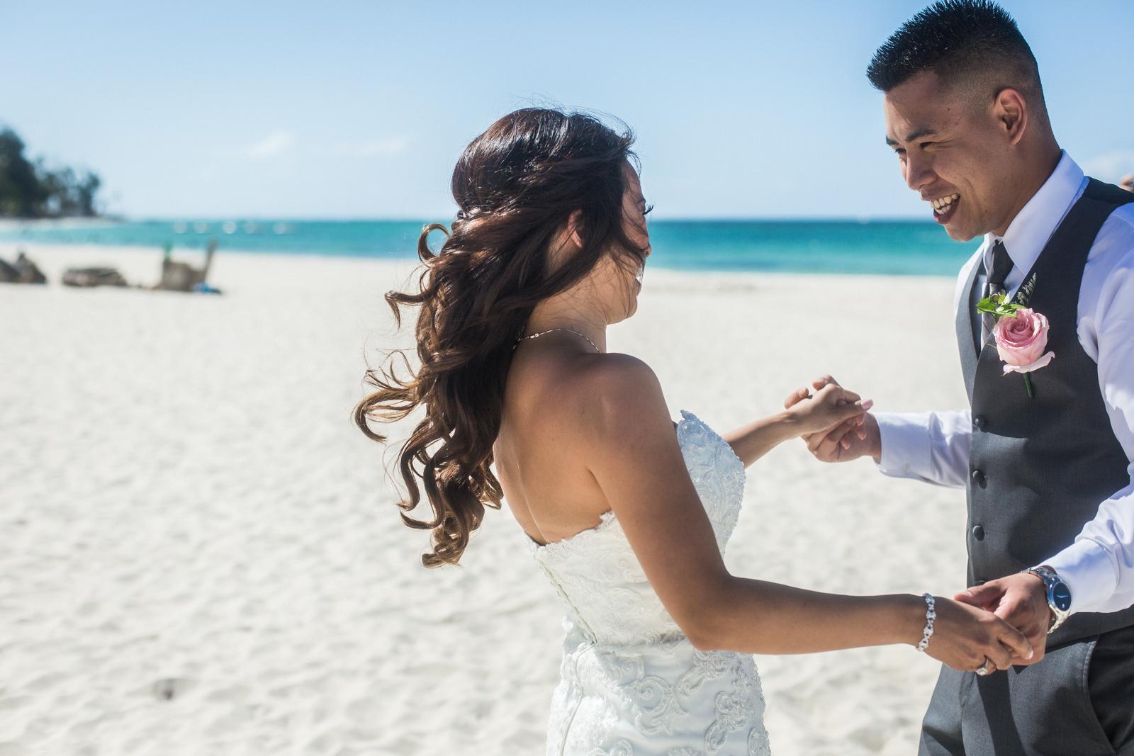 Huracan Cafe Wedding (4 of 16)