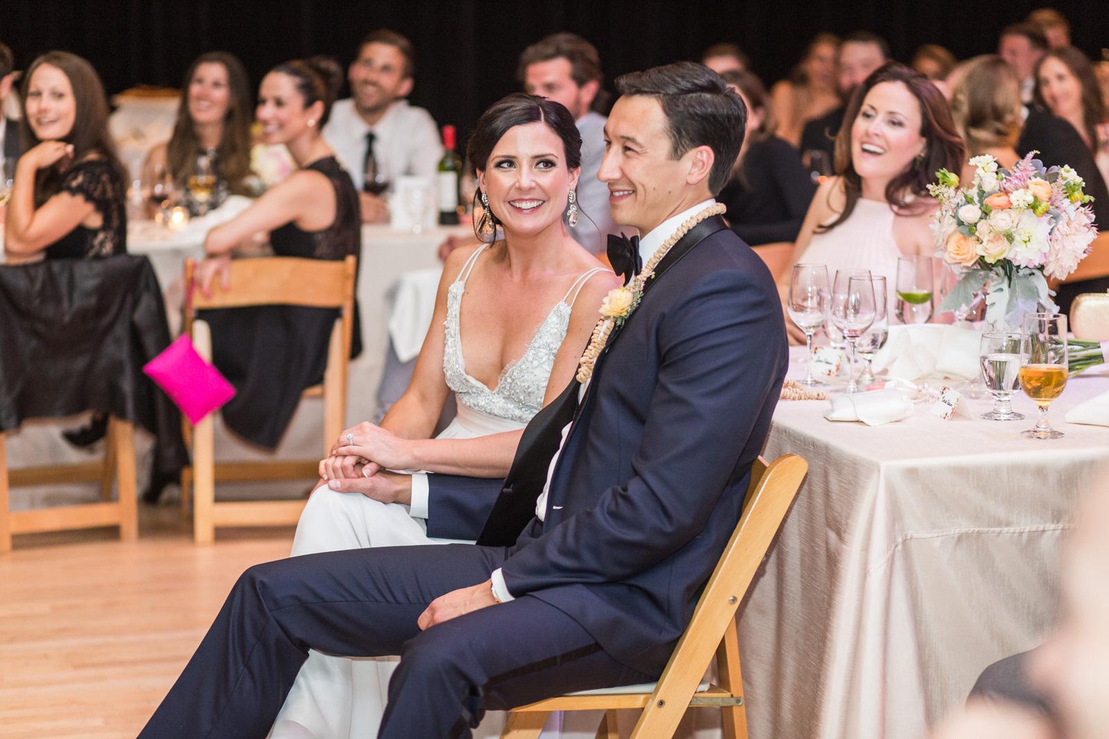performance works wedding john bello (14 of 17)