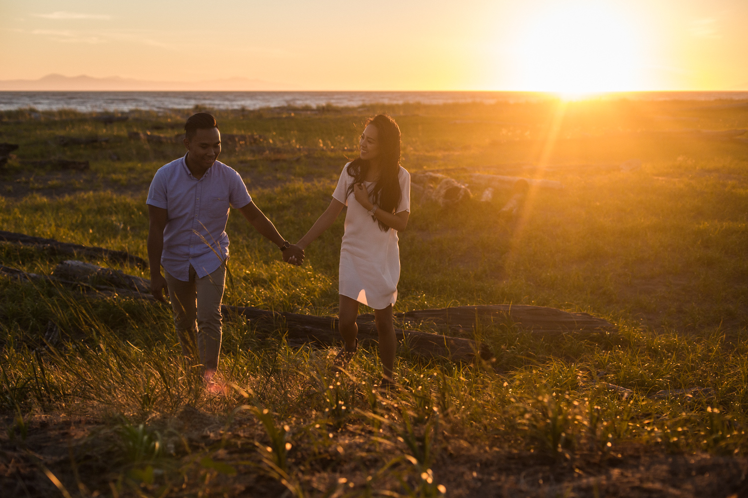 iona beach engagement (6 of 8)
