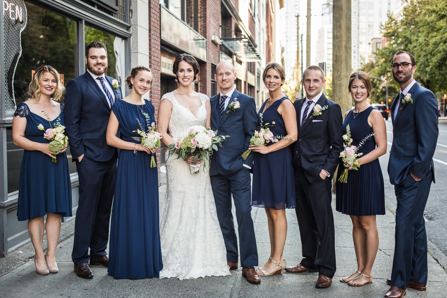 brix-mortar-wedding-yaletown-7-of-17