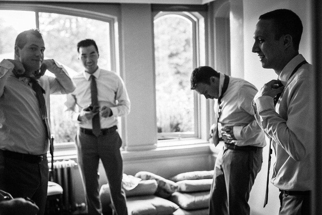 brockhouse-restaurant-weddings-004