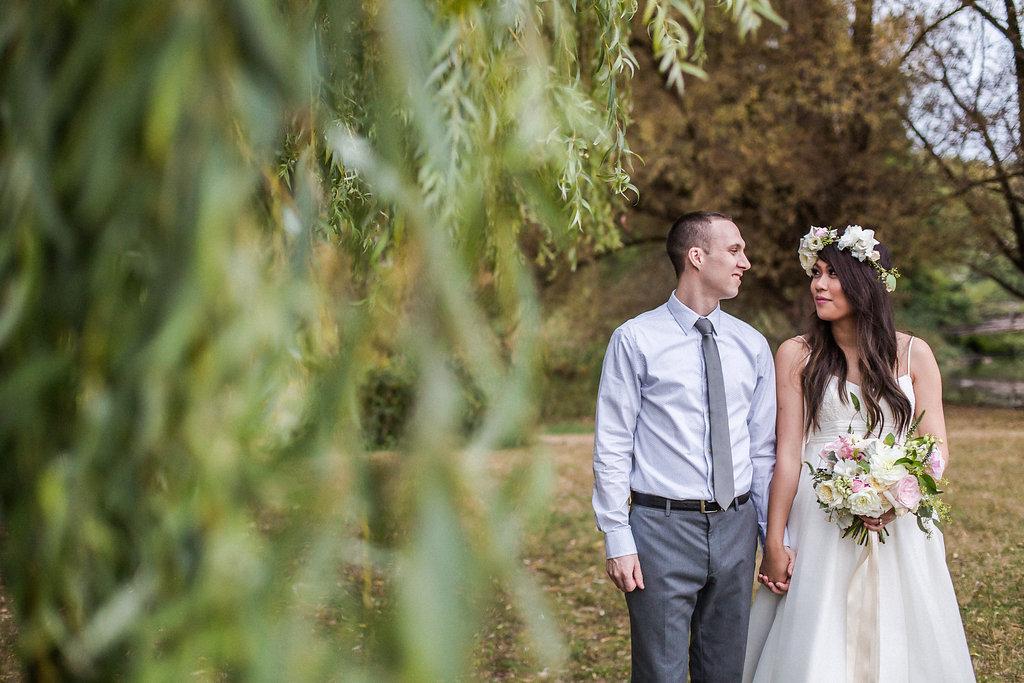 brockhouse-restaurant-weddings-023