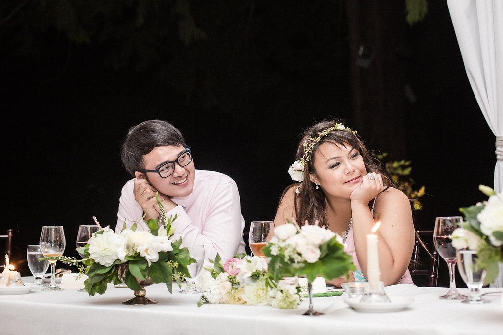 brockhouse-restaurant-weddings-032
