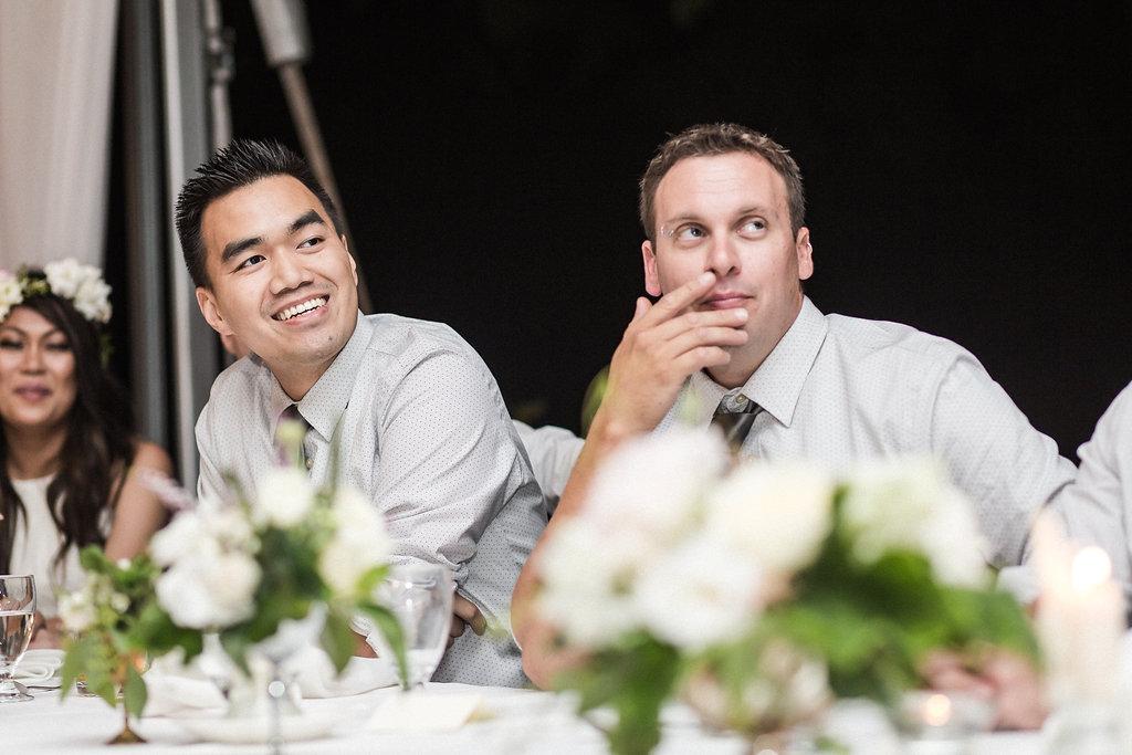 brockhouse-restaurant-weddings-037