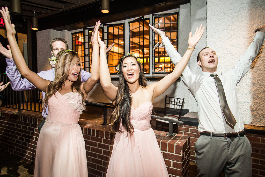 brockhouse-restaurant-weddings-043