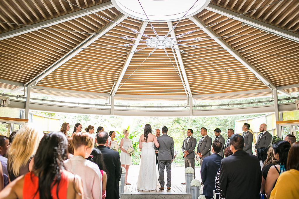 celebration-pavilion-wedding-007