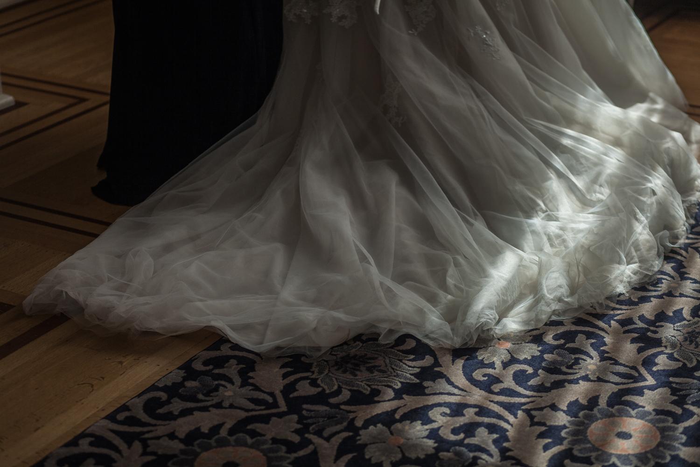 vancouver-club-wedding-photographer-0004