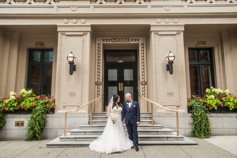 vancouver-club-wedding-photographer-0204