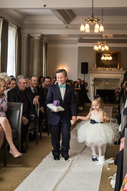 vancouver-club-wedding-photographer-0237