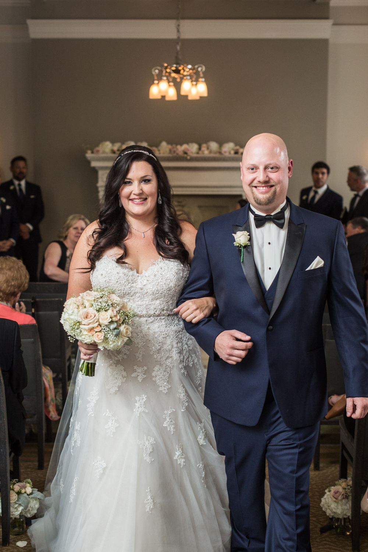 vancouver-club-wedding-photographer-0360