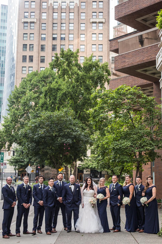 vancouver-club-wedding-photographer-0719