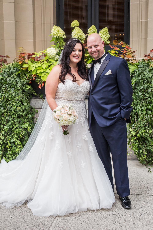 vancouver-club-wedding-photographer-0848