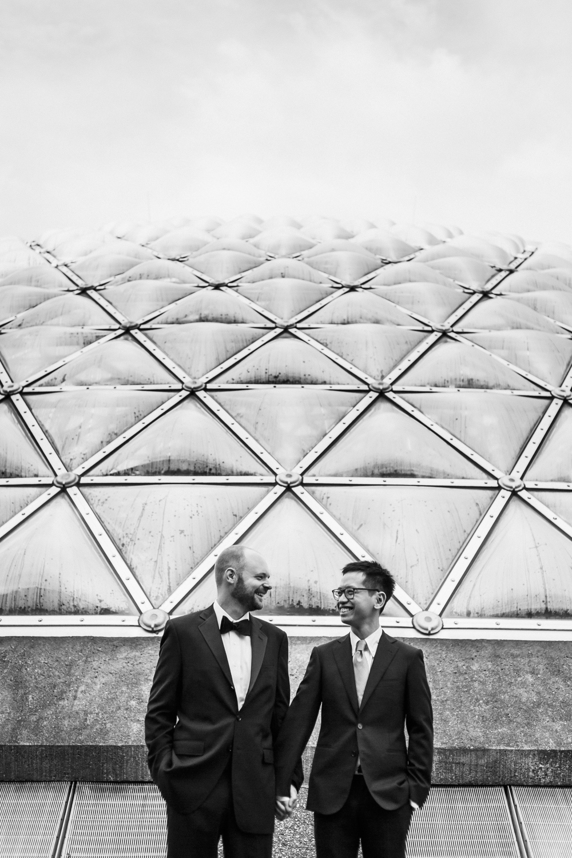 bloedel-conservatory-wedding-brett-alex-001