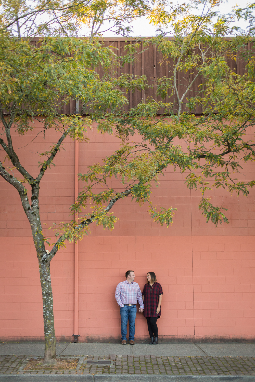 fort-langley-engagement-4-of-6