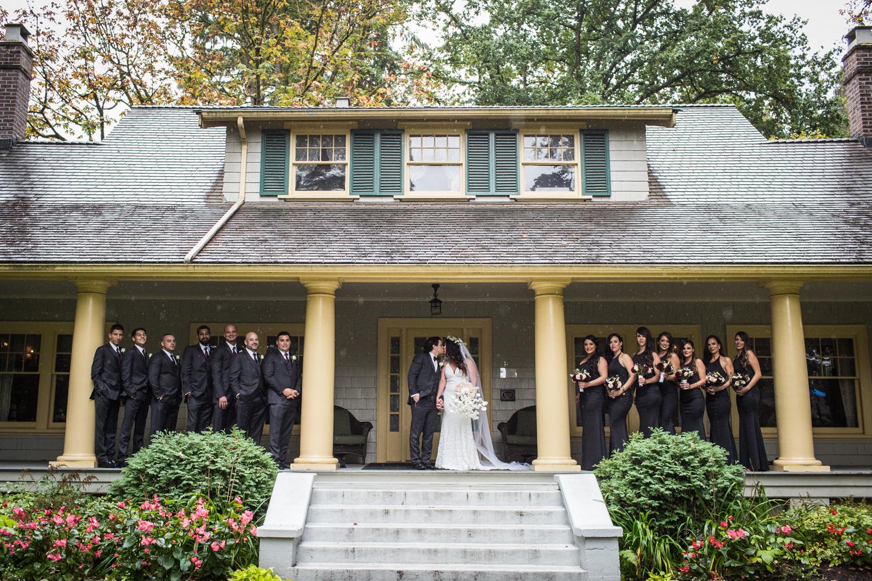 la-perla-ballroom-wedding-10
