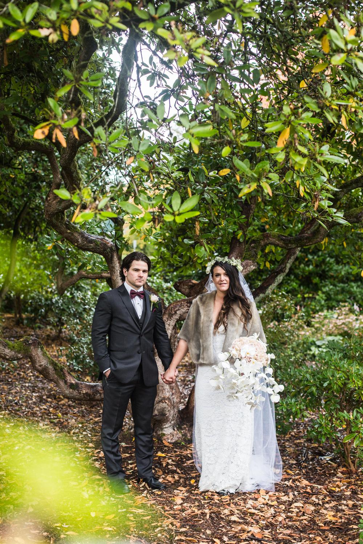 la-perla-ballroom-wedding-11