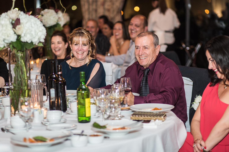 la-perla-ballroom-wedding-15