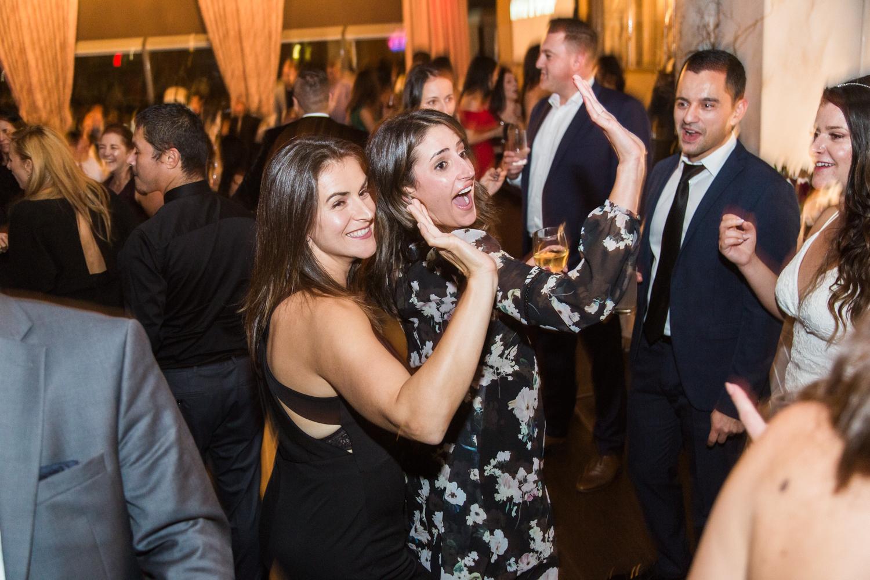 la-perla-ballroom-wedding-19
