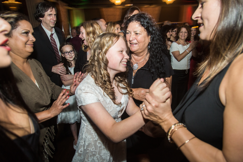 la-perla-ballroom-wedding-20