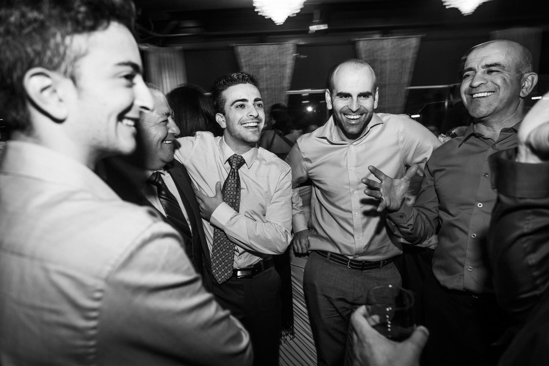 la-perla-ballroom-wedding-21