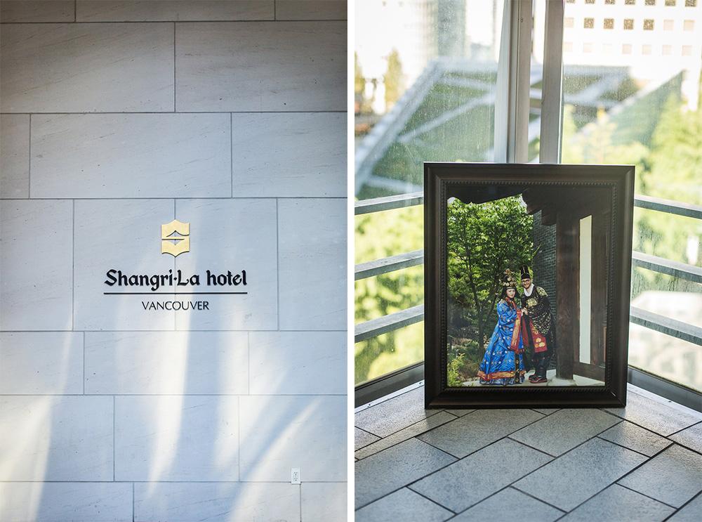 shangri-la-vancouver-wedding-02