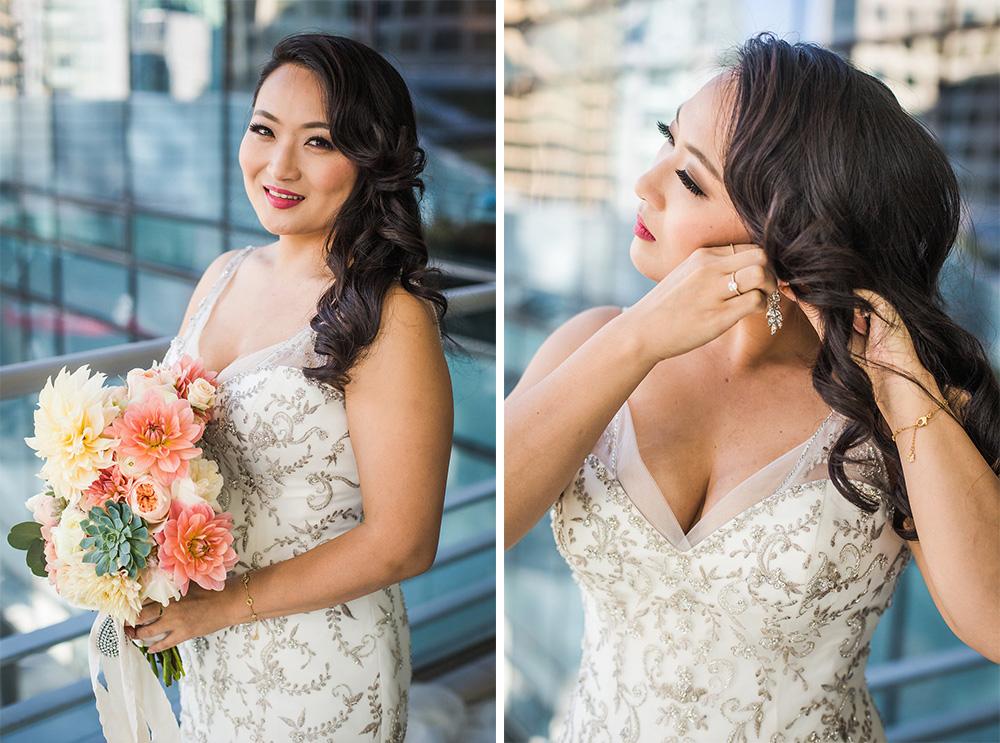 shangri-la-vancouver-wedding-09