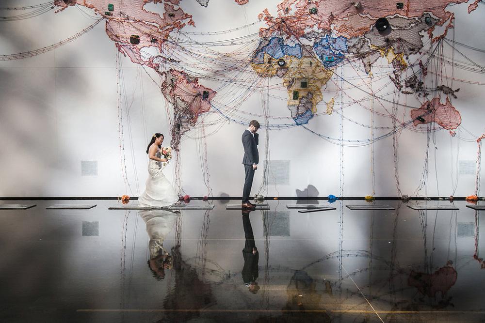 shangri-la-vancouver-wedding-10