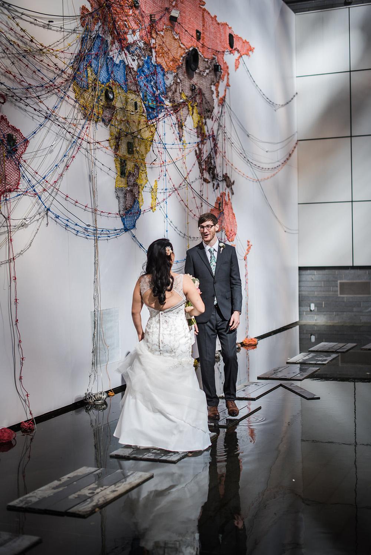 shangri-la-vancouver-wedding-11