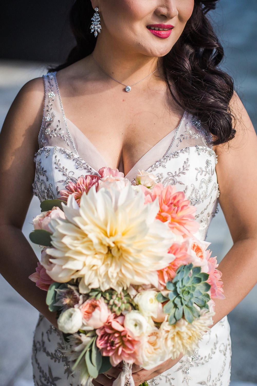 shangri-la-vancouver-wedding-14