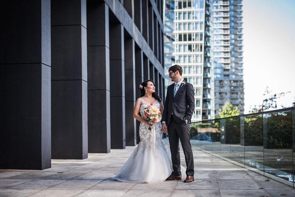 shangri-la-vancouver-wedding-15