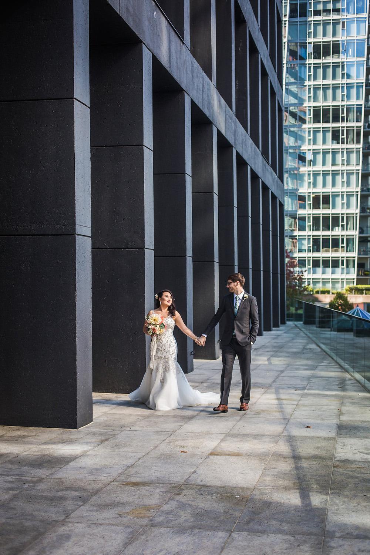 shangri-la-vancouver-wedding-16