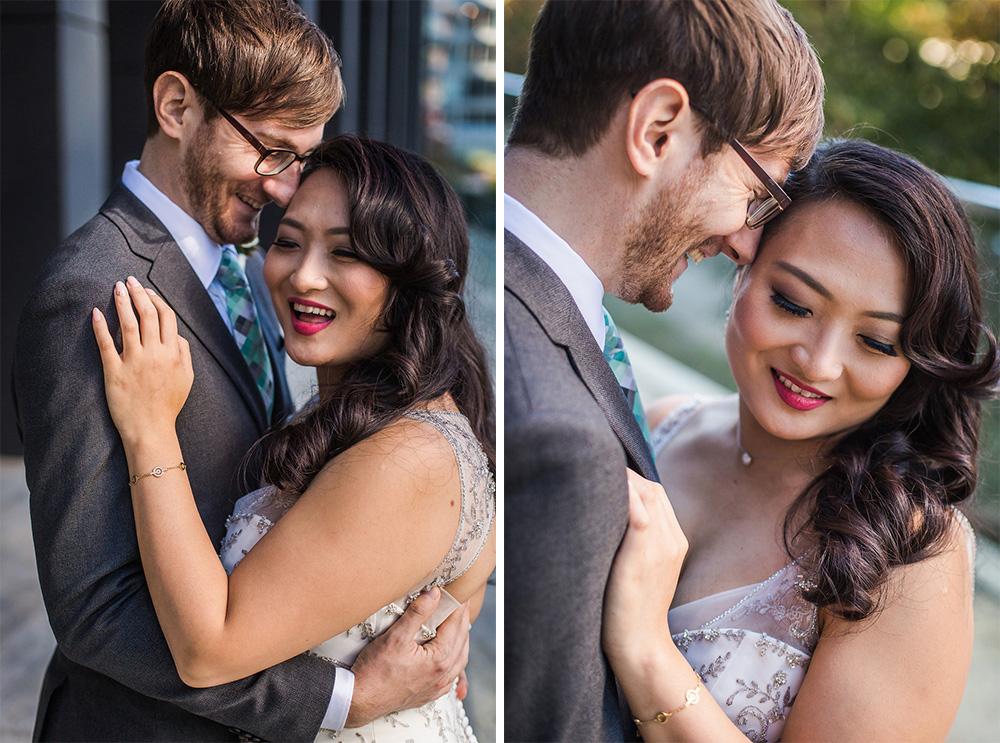shangri-la-vancouver-wedding-17
