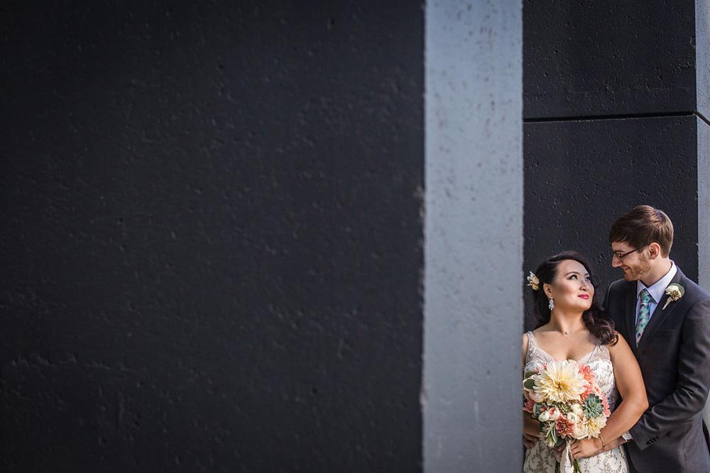 shangri-la-vancouver-wedding-19