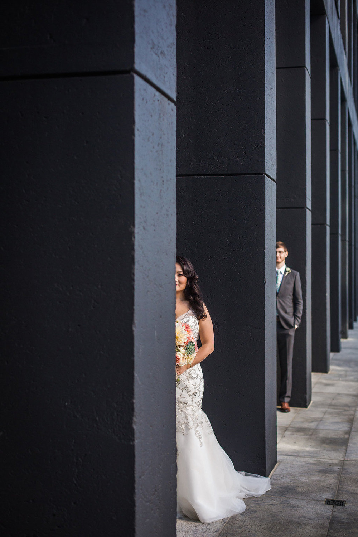 shangri-la-vancouver-wedding-20