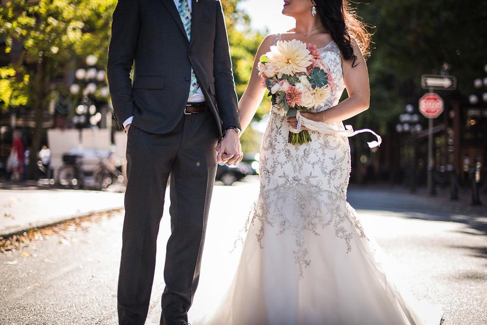 shangri-la-vancouver-wedding-21