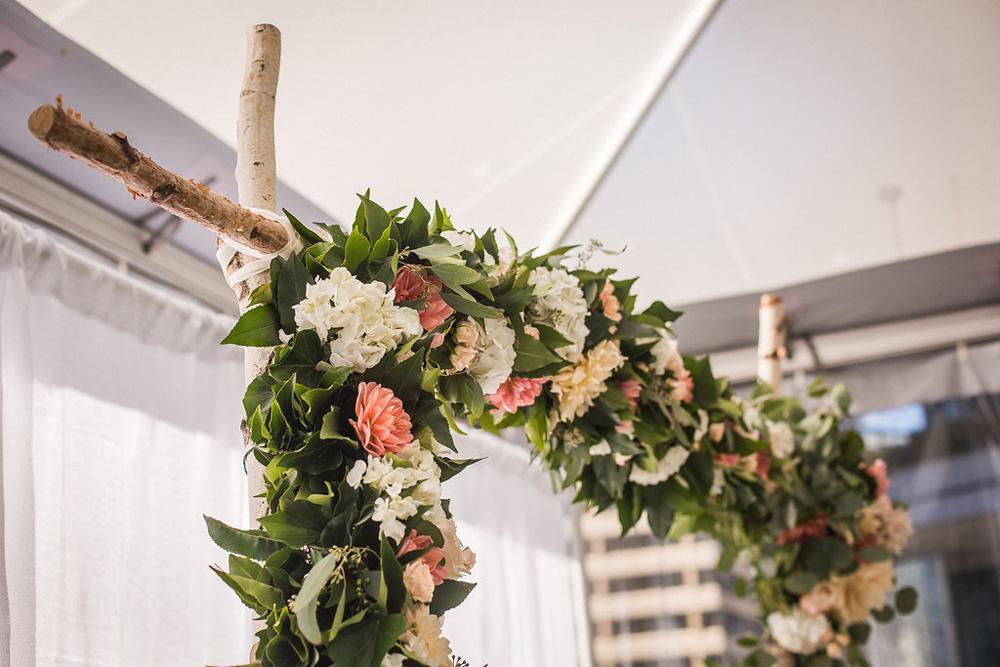 shangri-la-vancouver-wedding-23