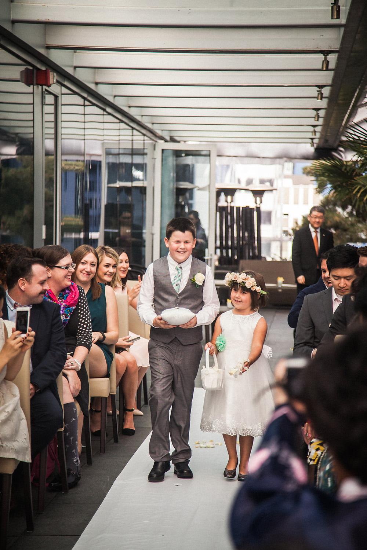 shangri-la-vancouver-wedding-25