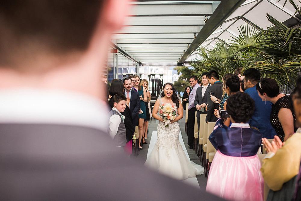 shangri-la-vancouver-wedding-26