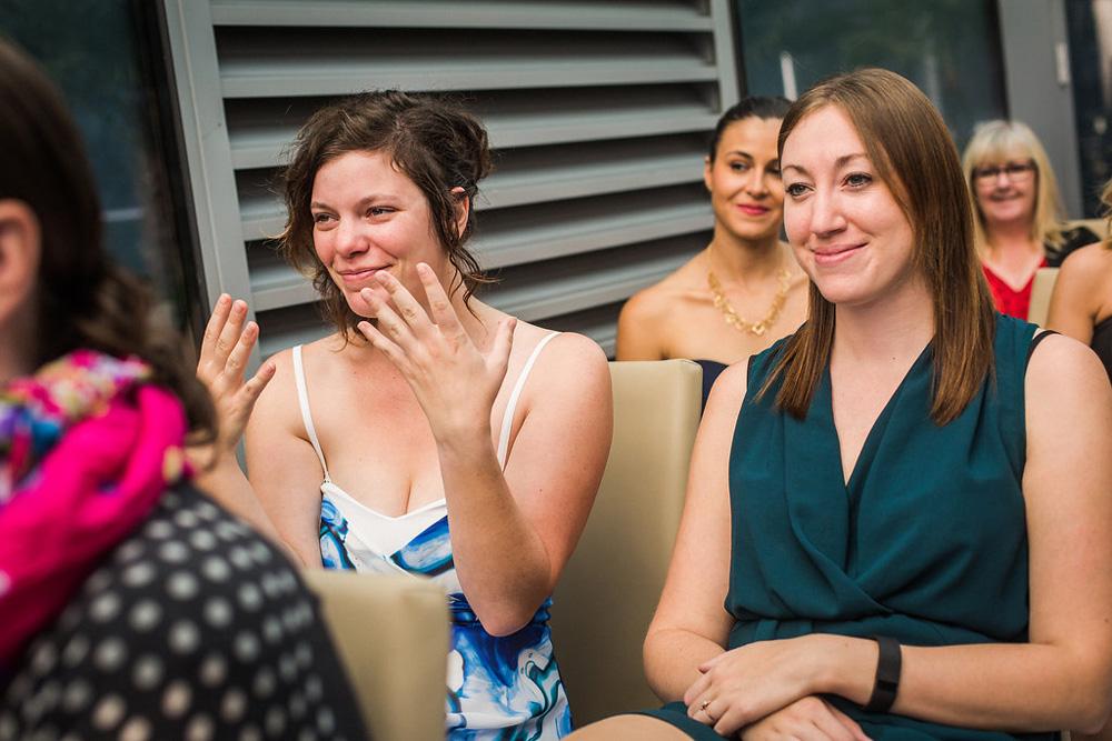 shangri-la-vancouver-wedding-27