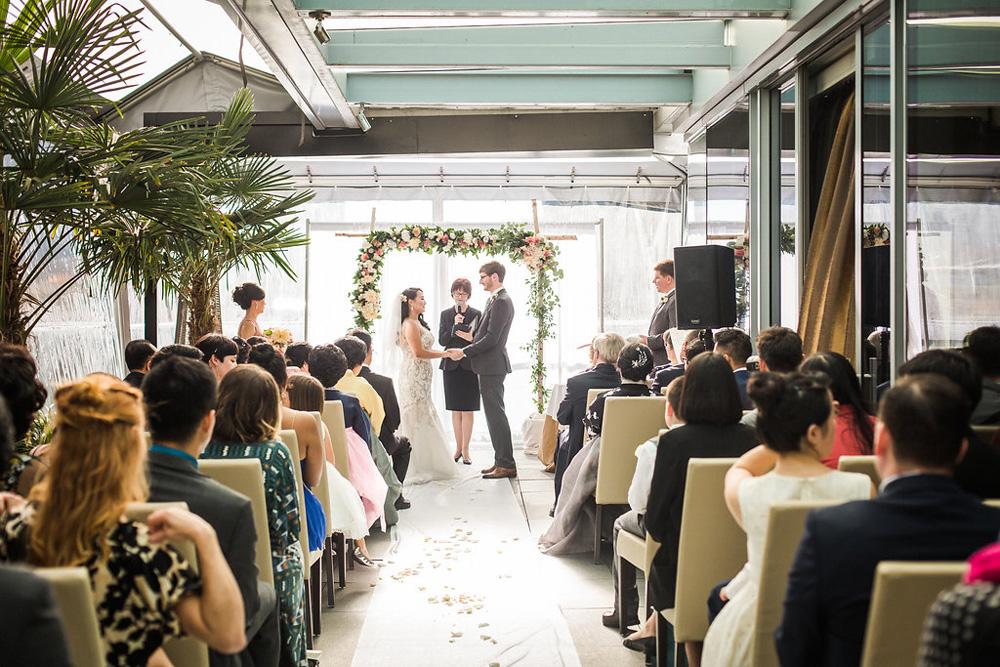 shangri-la-vancouver-wedding-28