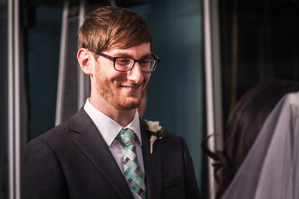 shangri-la-vancouver-wedding-29