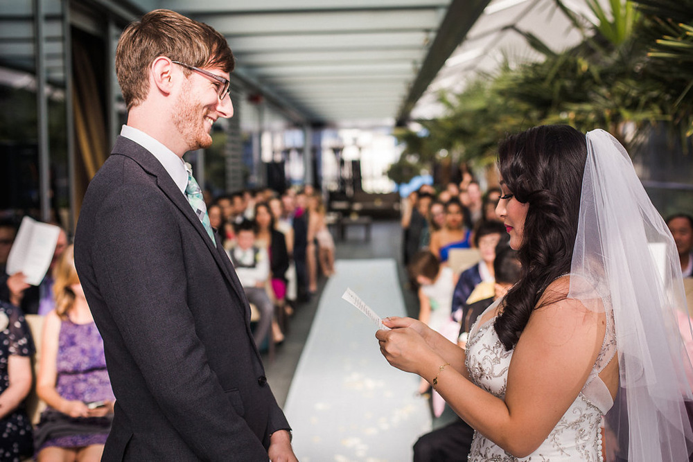 shangri-la-vancouver-wedding-30