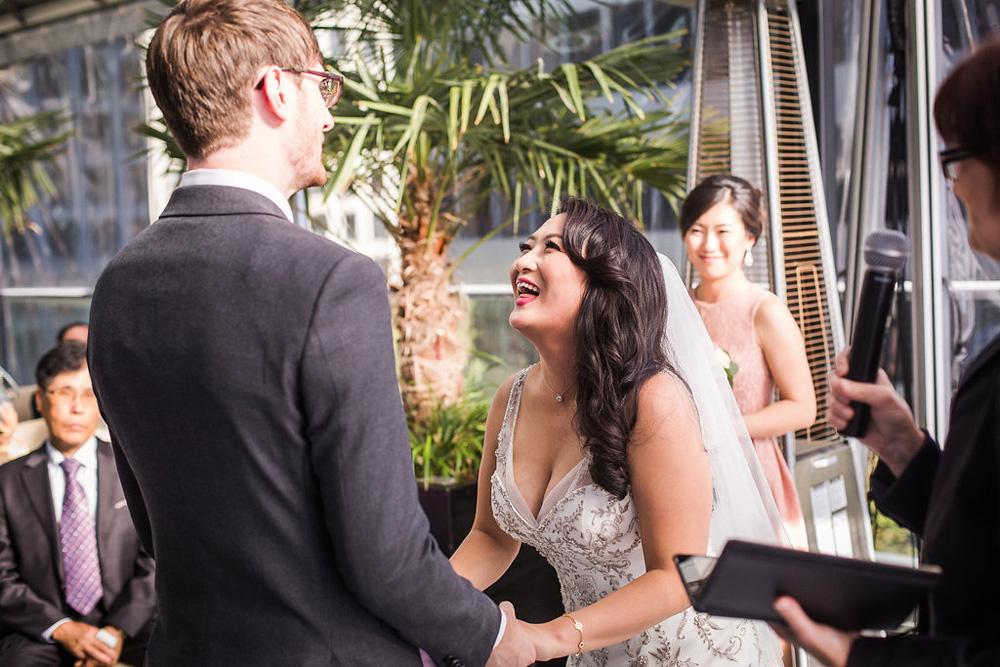 shangri-la-vancouver-wedding-31