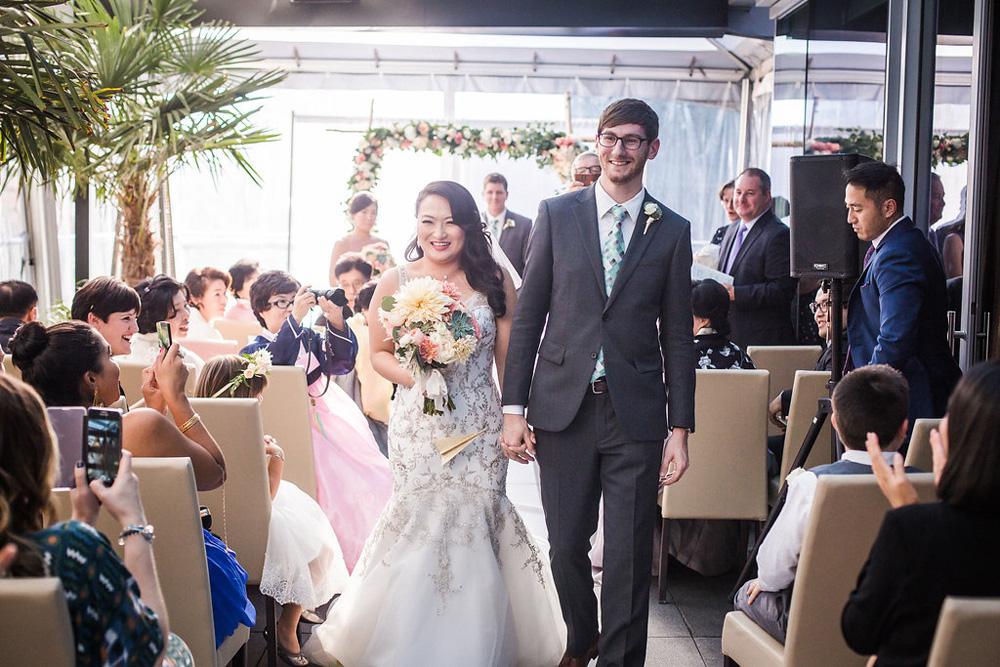 shangri-la-vancouver-wedding-34