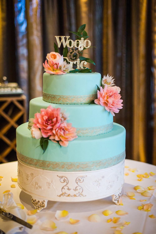 shangri-la-vancouver-wedding-36
