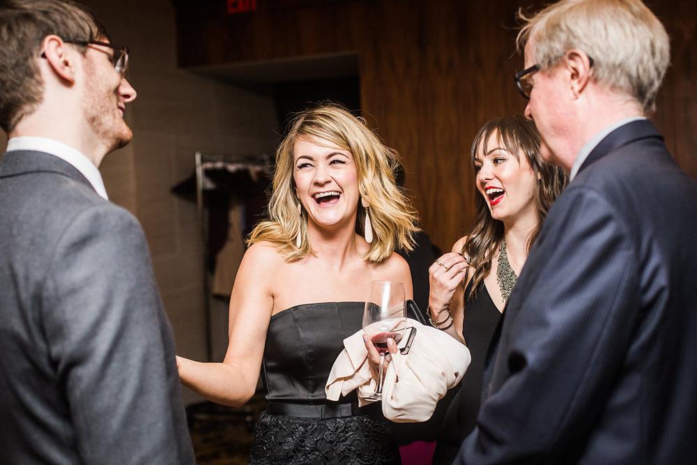 shangri-la-vancouver-wedding-37